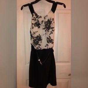 Dresses & Skirts - Formal One Piece Dress/Skirt